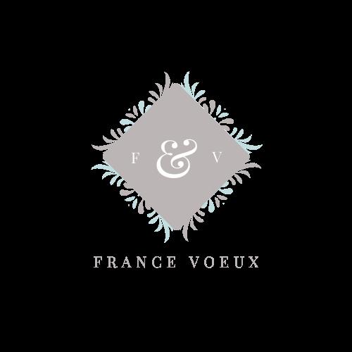 France voeux