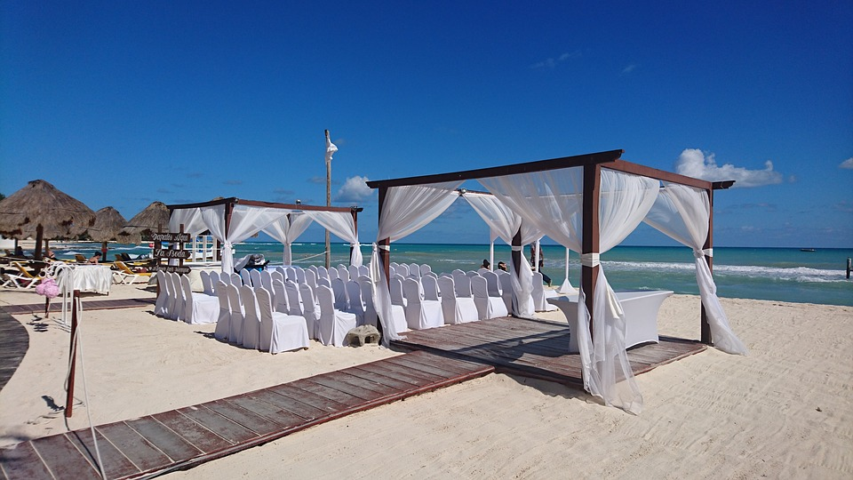 Les caractéristiques d'un bon wedding planner, imprégnez-vous