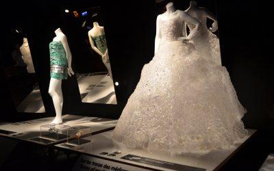 Le look des mariées pour 2020