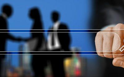 La business session, la rencontre qui crée la proximité dans le monde des affaires.